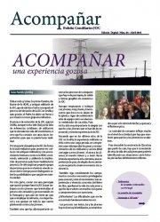 acompanar-digital-04