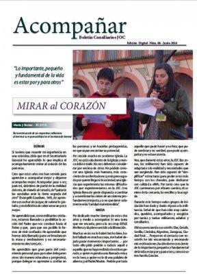 acompanar-digital-06