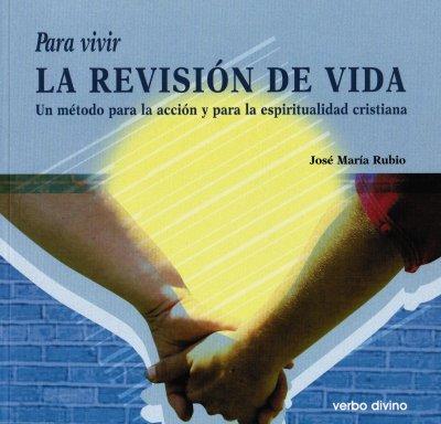 libro-revision-de-vida-chema