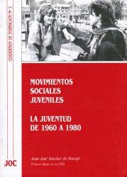 libro-movimiento-social-juvenil