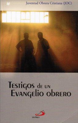 libro-teo